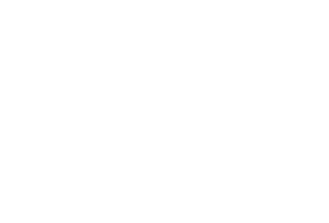Case_Welding_Logo_Footer