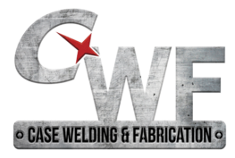Case Welding & Fabrication